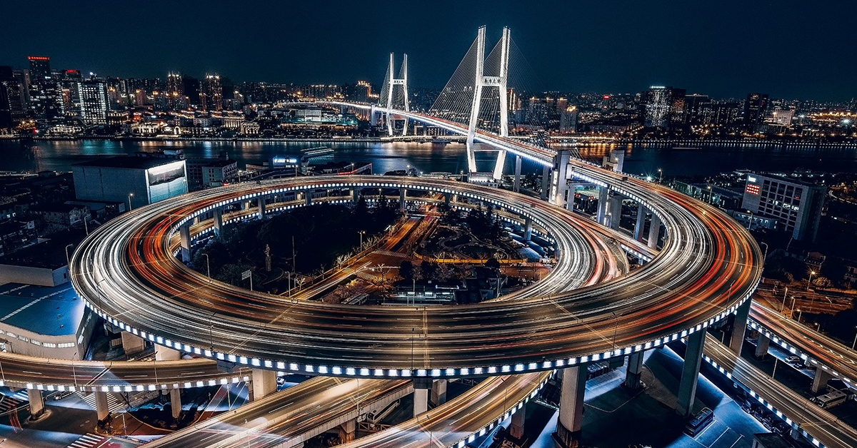 Smart Solutions For Smart Cities: Where To Begin?
