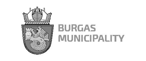 Burgas Municipality