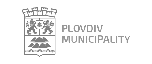 Plovdiv Municipality