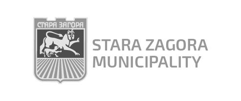 Stara Zagora Municipality