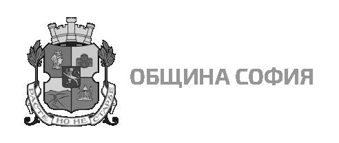 Община София