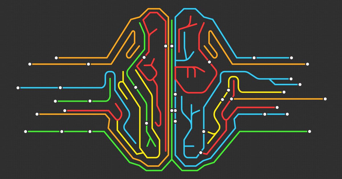 Odkryj Modeshift: platformę inteligentnej mobilności dla małych i średnich miast