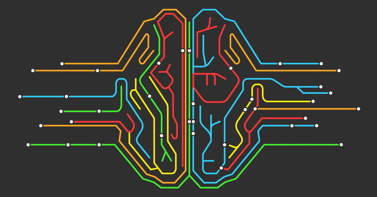 Descubran Modeshift: La plataforma de movilidad inteligente para ciudades pequeñas y medianas